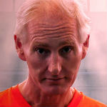 [Picture of Peter Scully]