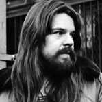[Picture of Bob Seger]