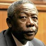 [Picture of Jackie Selebi]