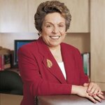[Picture of Donna Shalala]