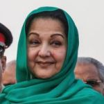 [Picture of Kulsoom Nawaz Sharif]