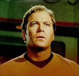 [Picture of William Shatner]