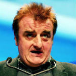 [Picture of Tommy Sheppard]