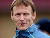 [Picture of Teddy Sheringham]