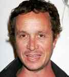 [Picture of Pauly Shore]