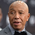 [Picture of Russell Simmons]