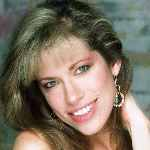[Picture of Carly Simon]