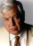 [Picture of John Simpson]