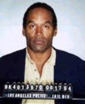 [Picture of O. J. Simpson]