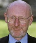 [Picture of Clive Sinclair]