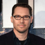 [Picture of Bryan Singer]