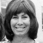 [Picture of Valerie Singleton]