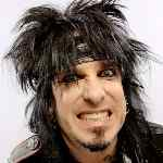[Picture of Nikki SIXX]
