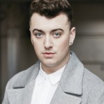 [Picture of Sam Smith]