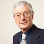 [Picture of Dick Smith]