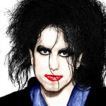[Picture of Robert Smith]