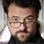[Picture of Kevin Smith]