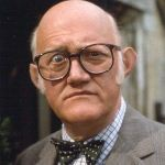 [Picture of Nicholas Smith]