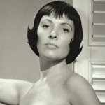 [Picture of Keely SMITH]
