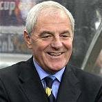 [Picture of Walter Smith]