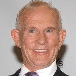 [Picture of Tom Smothers]