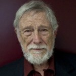 [Picture of Gary Snyder]