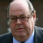 [Picture of Nicholas Soames]