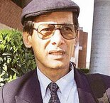 [Picture of Charles Sobhraj]