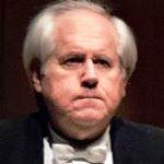 [Picture of Grigory Sokolov]