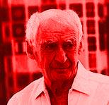 [Picture of Paolo Soleri]