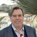 [Picture of Timothy Spall]