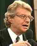 [Picture of Jerry Springer]