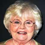 [Picture of June SQUIBB]