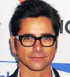 [Picture of John Stamos]