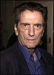 [Picture of Harry Dean STANTON]