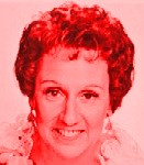 [Picture of Jean Stapleton]