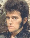 [Picture of Alvin Stardust]