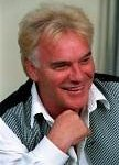[Picture of Freddie Starr]