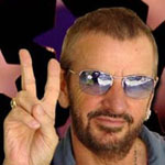 [Picture of Ringo Starr]