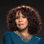 [Picture of Candi Staton]