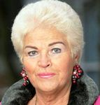 [Picture of Pam St. Clement]