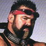 [Picture of Rick STEINER]