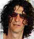 [Picture of Howard Stern]