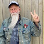 [Picture of Seasick Steve]