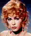 [Picture of Stella Stevens]