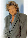[Picture of Rod Stewart]