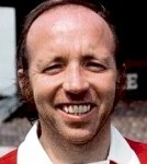 [Picture of Nobby Stiles]