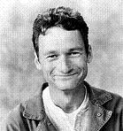 [Picture of Ryan Stiles]
