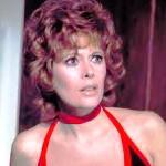 [Picture of Jill St. John]
