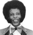 [Picture of Sly Stone]